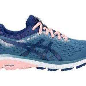 ASICS GT-1000  Running Shoe